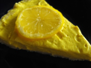 raw-lemon-pie